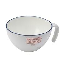 グラノーラ・スープ用カップ HAJIKU DRY+