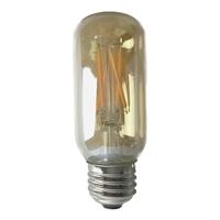LEDフィラメント電球 LDA3L-T8 E26 3.0W 電球色