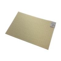 PVC ランチョンマット 30×45cm GD