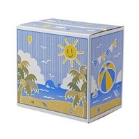 【数量限定・ケース販売】Pet'sOne 薄型ペットシーツ ワイド 74枚×3袋(1枚あたり 約11.6円)限定デザイン