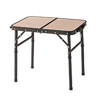 フォールディングテーブルS FTS-6040