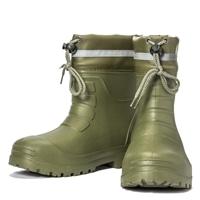 軽量カバー付き婦人長靴 ショート S