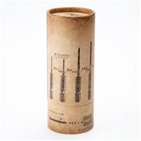 木工用 ビット&ドリル 8本セット