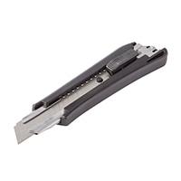 軽量カッター オートロック 18mm KT-01