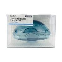 アロマ液体芳香洗浄剤 タンクに置くタイプ つけかえ用 せっけんの香り