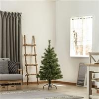 リアルクリスマスツリー(グリーン)120cm