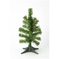 【数量限定】テーブルツリー グリーン 30cm