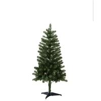 クリスマスツリー 120cm GN