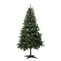クリスマスツリー 180cm GN