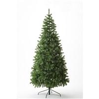 【数量限定】クリスマスツリー 240cm GN