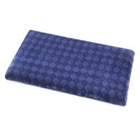 【2019秋冬】 flatty専用カバー タンネネイビー 120