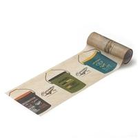Kumimoku マスキングテープ バケツ 10cm×2m