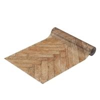 Kumimoku マスキングテープ 壁紙用 ヘリンボーン 23cm×2.5m