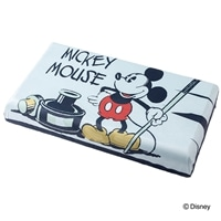 flatty double 専用カバー ミッキーマウス