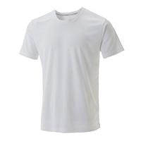 【2020春夏】SD Tシャツ 丸首 WH M