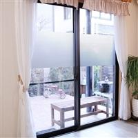 窓フィルム CZGEH-4620 46×90cm