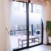 窓フィルム CZGEH-4623 46×90cm