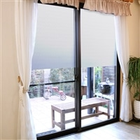 窓フィルム CZGEH−9220 92X90cm