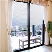 窓フィルム CZGEH-9221 92×90cm