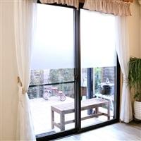 窓フィルム CZGEH-9222 92×90cm