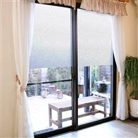 窓フィルム CZGEH-9223 92×90cm