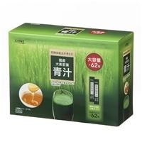 CAINZ 国産大麦若葉青汁 3g×62包