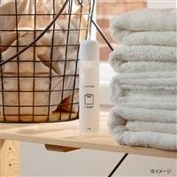 襟(エリ)袖(そで)汚れ洗剤 付けやすい太塗りジェルタイプ 70g