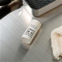 水をつけて擦るだけ キッチンのコゲおとし スティック状