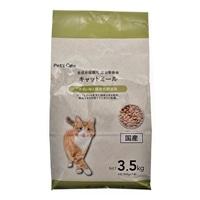 キャットミール チキン 3.5kg