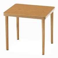 A1 組み合わせても使えるサイドテーブル