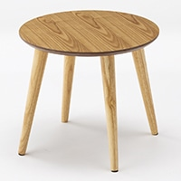 A3 組み合わせても使えるネストテーブル