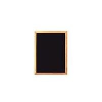 ブラックボード 30×40