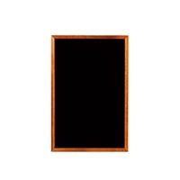 ブラックボード 40×60