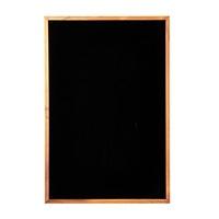 ブラックボード 60×90