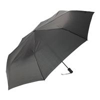 片手で開閉できる折りたたみ傘 ラージ 65cm