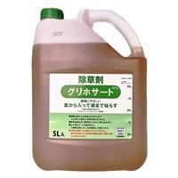 ◆グリホサート41% 5L 除草剤