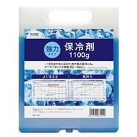 強力タイプ 保冷剤1100g HRK-1100