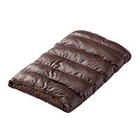 【数量限定・2020秋冬】汚れにくいレザー調ベッド シュラフ型 S