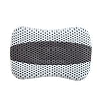高さ調整 しっかり硬めの洗えるパイプ枕 40×60cm