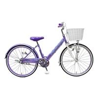【店舗限定】【自転車】子供車 ポップスタイル POPSTYLE 3 20型 PU�U
