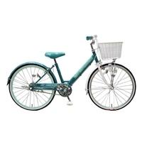 【自転車】子供車 ポップスタイル POPSTYLE 3 24型 GN�U