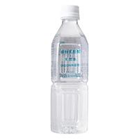 【ケース販売】植物乳酸菌&天然水 SN35N株配合 500ml×24本