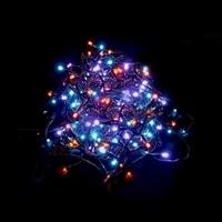 【数量限定】LEDイルミネーションライト 300球ミックス