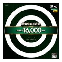 長寿命蛍光ランプFCL3040ENC/2PCZ