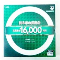 長寿命蛍光ランプFCL32ENC/30−CZ