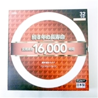 長寿命蛍光ランプFCL32ELC/30−CZ
