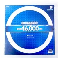 長寿命蛍光ランプFCL40EDC/38−CZ