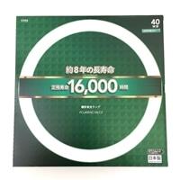 長寿命蛍光ランプ FCL40ENC/38-CZ