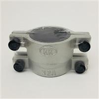 圧着ソケット 鋼管兼用型 32A