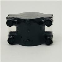 圧着ソケット 銅管兼用型 25A